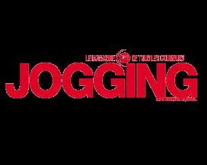 LOGO-JOGGING-rouge-sans-fond