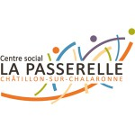 LOGO-Passerelle-300x300