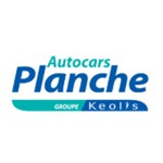 Logo-AutocarsPlanche-300x300