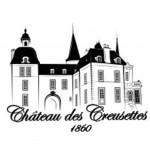 Logo-Chateau-des-Creusettes