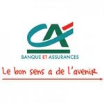 Logo-Crédit-Agricole-Centre-Est