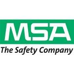 Logo-MSA 300x300