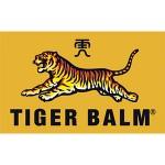 Logo-TigerBalm-300x300