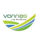 Logo-Vonnas-300x300
