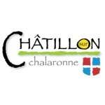 logo_chatillon