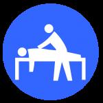 massage-good