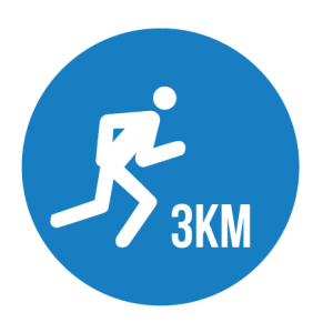 picto-départ3km