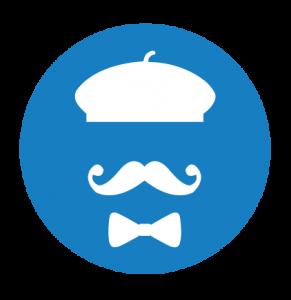 picto-moustache