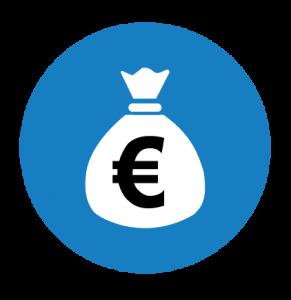 picto_monnaie