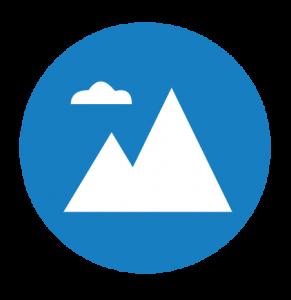 picto_montagne