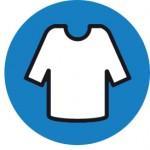 vq-hab-t-shirt-a-manches-courtes1