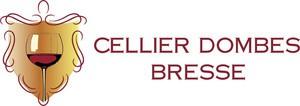 logo_cellier_des_dombes