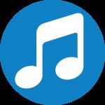 picto-musique