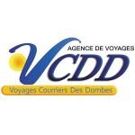 logo-VCDD-quadri-300x300